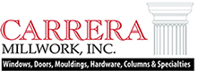 Carrera Millwork